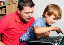 אחרי הגירושין - לשמור על קשר הדוק עם הילדים