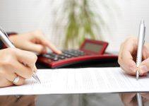איך חוסכים כסף בהליך גירושין?