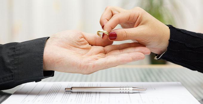היתרונות והחסרונות בהסכם גירושין