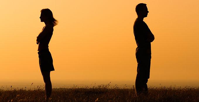 שאלות ותשובות על ענייני גירושין: מזונות, משמורת ועוד