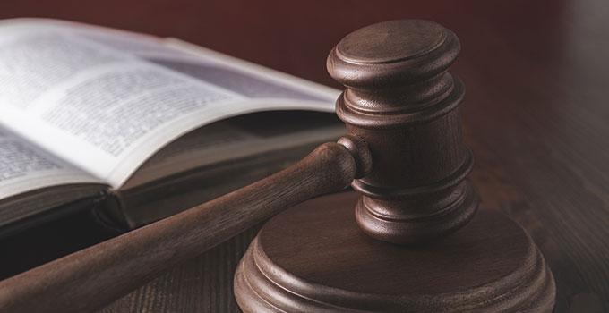 פסקי דין רבניים