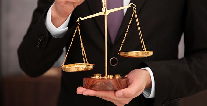 עורכי דין מומלצים לענייני משפחה