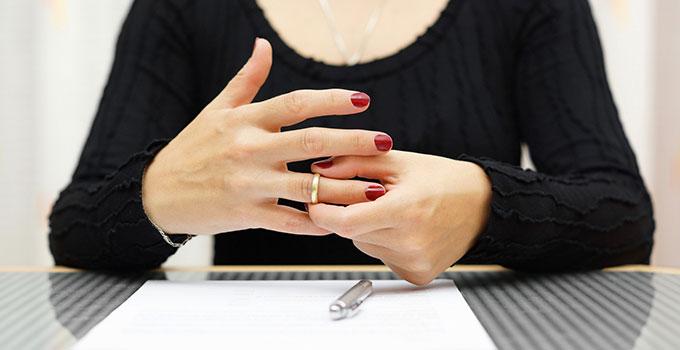 הפרת הבטחת נישואין - האומנם?