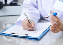 בדיקת אבהות - להלכה ולמעשה